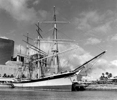 30 best Maritime National Historic Landmarks images on ...