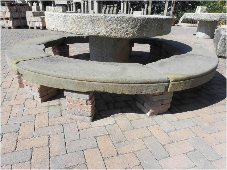 macine in pietra antiche | antica macina in pietra antica macina in pietra…