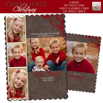 24 best HOLIDAYS-Card Downloads images on Pinterest Free - free xmas card template