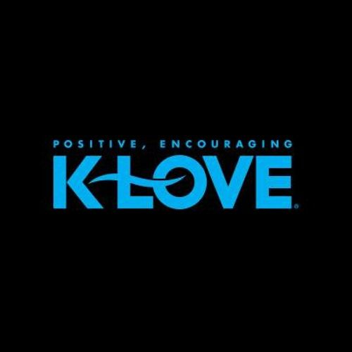 Levi Lusko - Whatever He Called You To - K-LOVE 1 Minute of Encouragement by K-LOVE Radio on SoundCloud