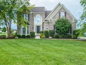 Homes for Sale Warren County-  Search for homes for sale in Warren County Ohio Homes for Sale in Emerald Pointe of Clearcreek Township, Ohio 45068 http://www.listingswarrencounty.com/homes-for-sale-in-emerald-pointe-of-clearcreek-township-ohio-45068/