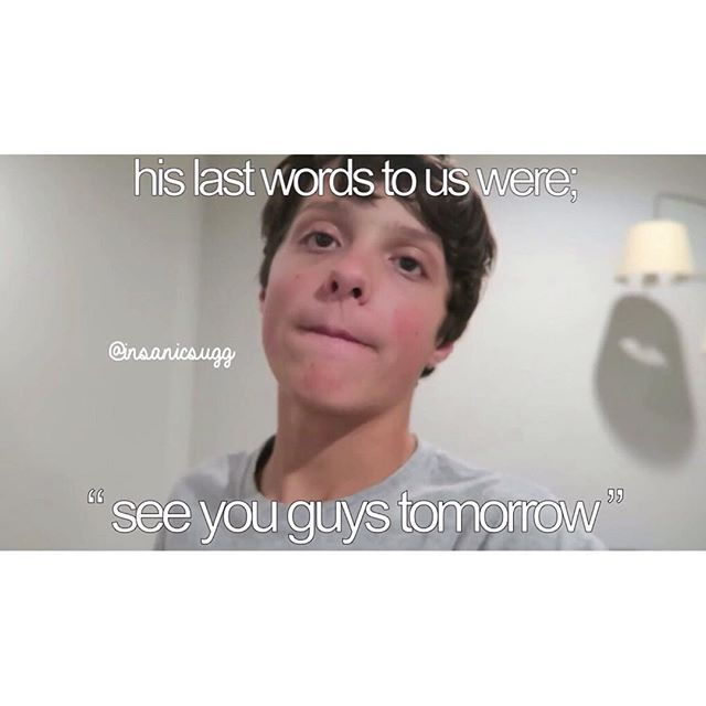 bratayley hasn't exactly told us how he died but there has been a lot of rumours that there was a hurricane warning in his local area which caused him to have a panic attack his mum and dad told him to take a nap, so he did after a few hours  his dad checked on him and he wasn't breathing so they rushed him to the hospital but they were  too late, caleb died on the 1st  of October at 7:08PM at the age of 1
