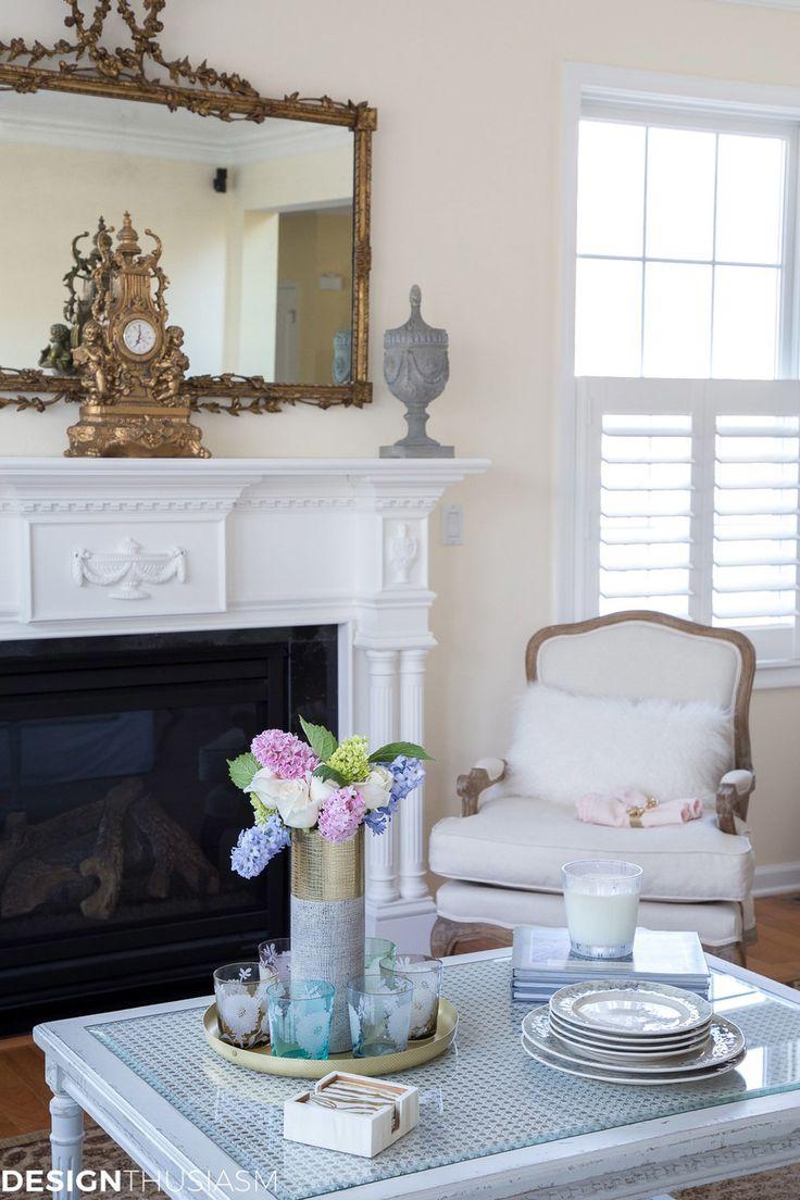 105 best Pastel Interior Inspiration images on Pinterest | Pastel ...