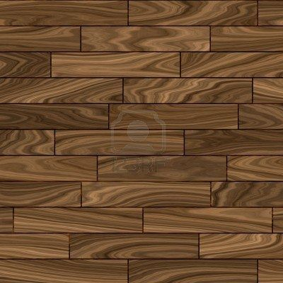 Wood Floor Texture Seamless - Bare walls will have their place, but that place will not having your new home. Before selecting your furniture and decorations you have to remember your walls which will be a canvas to showcase your creativity. #uhome