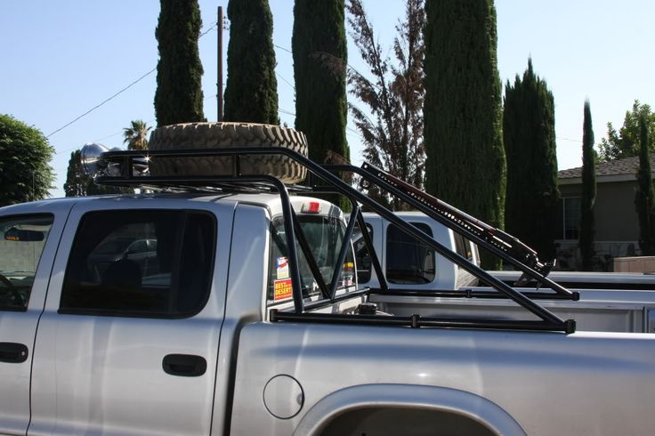 Roof Rack Bing Images Pinteres