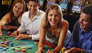 Tetap Sehat Saat Online Gambling - Tips Keamanan Password Online Casino http://www.mainpokersite.com/casino/tetap-sehat-saat-online-gambling/