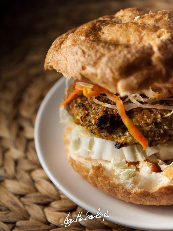 weganski-bezglutenowy-burger-kotlet-przepis-zdrowy-7