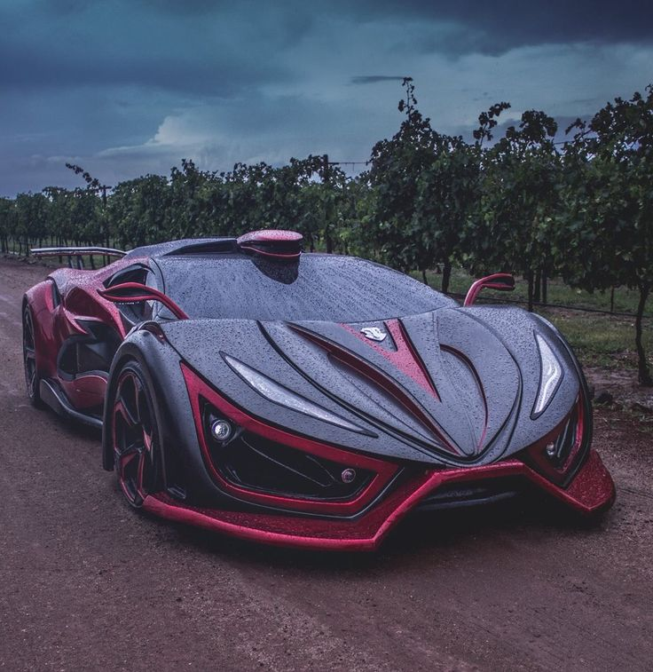 8 best mexican cars images on Pinterest   Cars, Mexicans and Autos