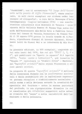 gaudia 2.0: V.S. Gaudio ⁞ AllitterAZIONE.Stimmung con Alfio Fiorentino