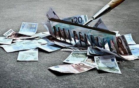 euros...