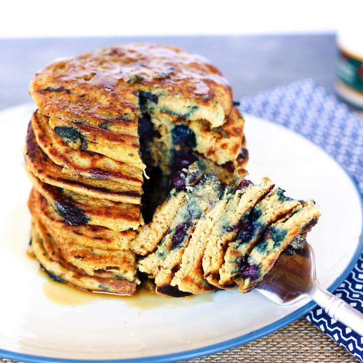 Vegan Gluten Free Protein Pancakes.jpg