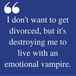 The 25 Best Emotional Abuse Quotes Ideas On Pinterest Emotional Abuse Abusive Relationship