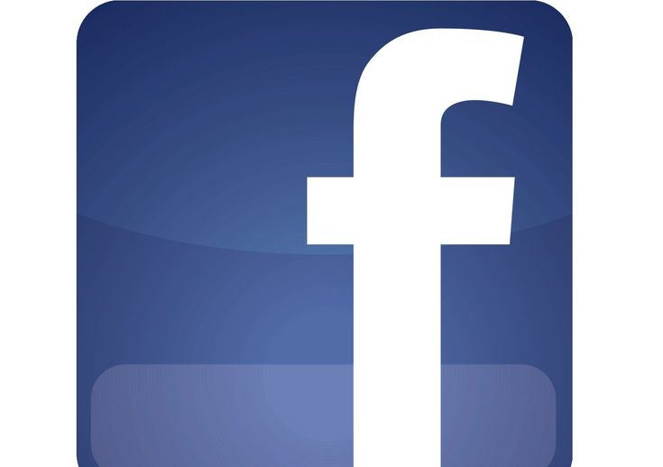 Red social para compartir fotos, videos, comentarios