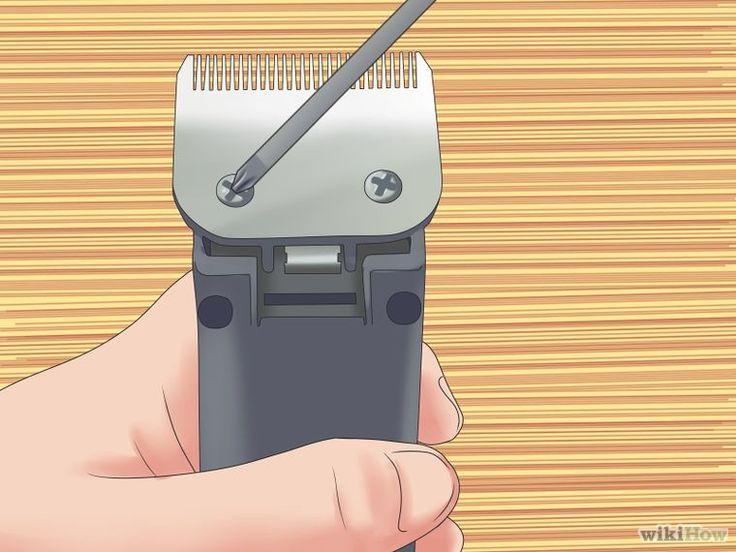 Sharpen Hair Clippers Step 1 Version 2.jpg