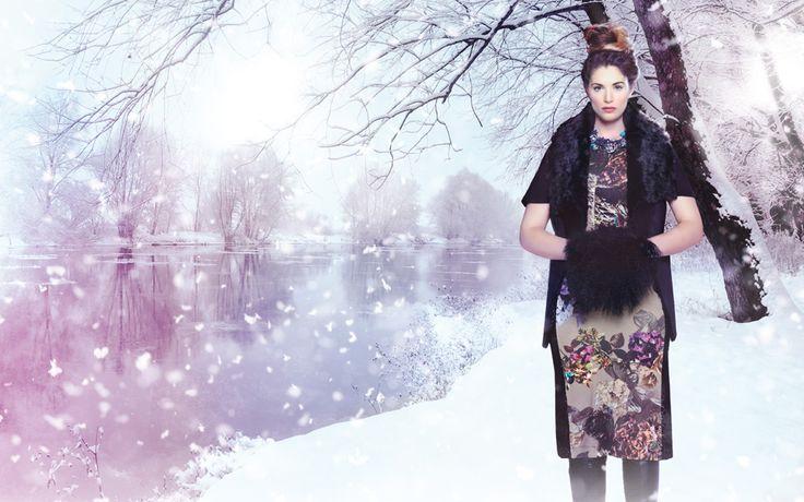 Mat Fashion - Fall-Winter 2014-15