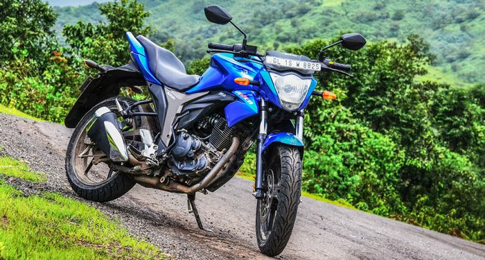 Suzuki Gixxer Review | Suzuki Gixxer 150 User Review in India - autoX