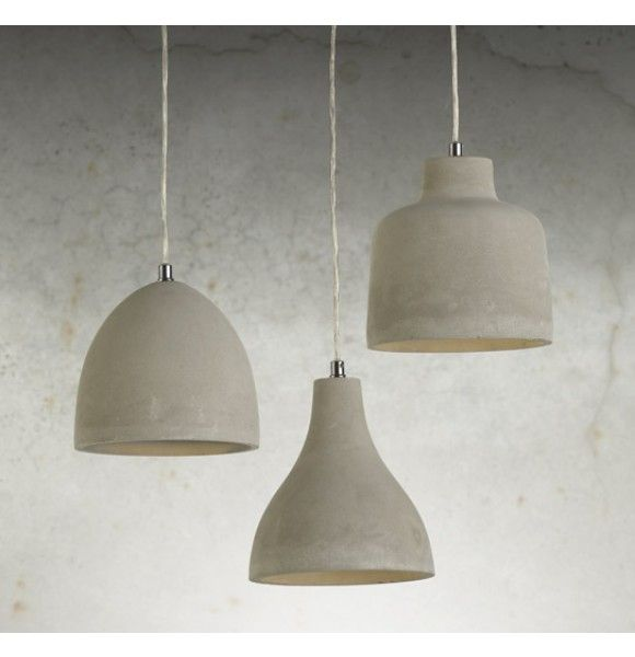 Pendant Light | REAL OFF