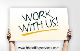 HOT JOB OF THE DAY!  HH Staffing has the hottest jobs in southern FL! Temporary work to direct hire opportunities. We specialize in property management, finance and administrative professional staffing. Check out our latest and greatest.  - WARRANTY DIRECTOR - LAND ENTITLEMENT & DEVELOPMENT - INTERIOR DESIGN - PROPERTY ACCOUNTANT - PERMIT TECHNICIAN - DRAFTSMEN  Email your resume today! jobs@hhstaffingservices.com
