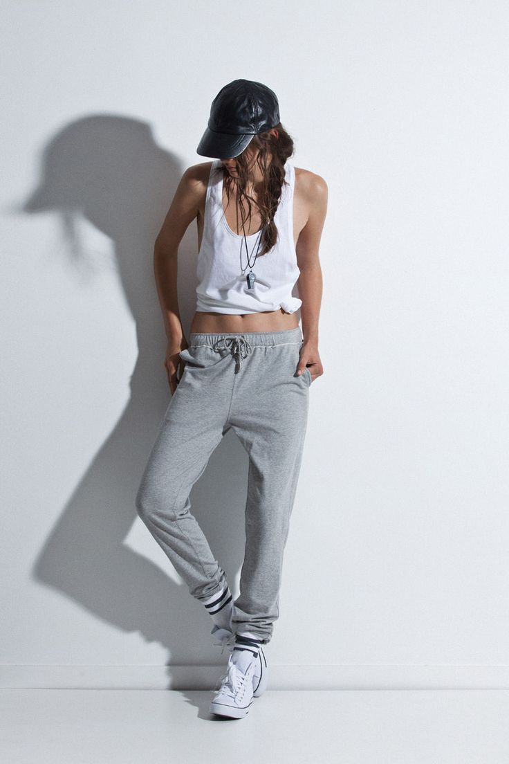 You can never have too many basics, loving this campaign from new Aussie label First Base .. check it out here. photographer: Jody Pachniuk | stylist: Ali Cotton