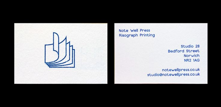 Business card photo2000g 2000973 branding packaging business card photo2000g 2000973 branding packaging pinterest reheart Choice Image