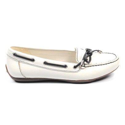Geox Womens Boat Shoes on mysale.com