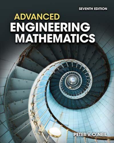 engineering mathematics john bird 7th edition pdf