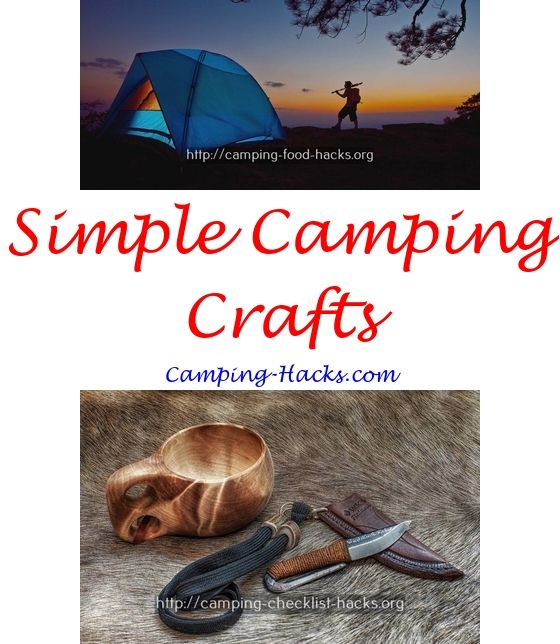 camping acampar pareja - camping hacks light.camping lights tent 5020914458