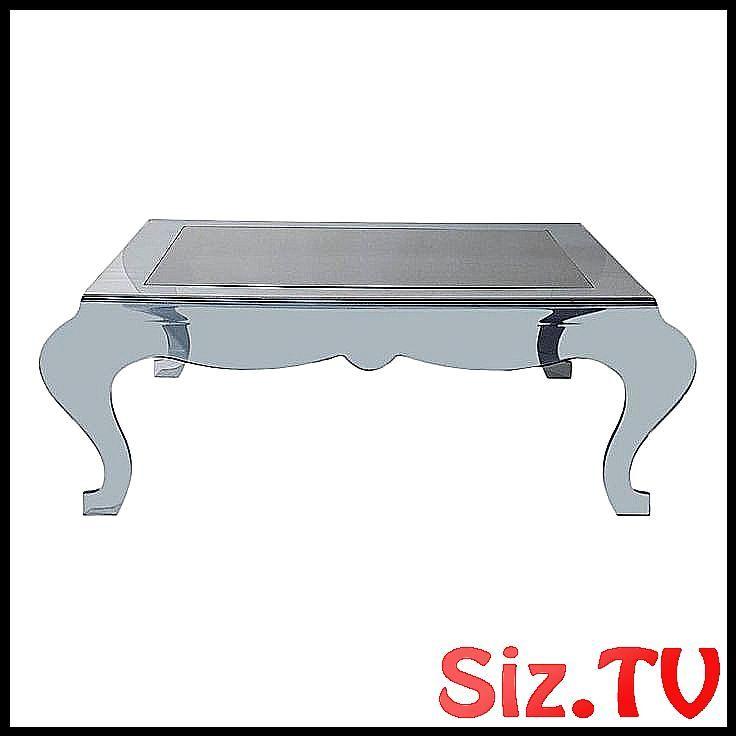 Table Basse Plexi Gris Verre Et Verre Noir Smoked Basse Black