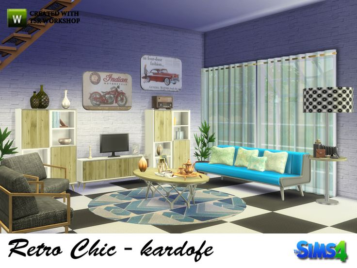 in tsr category 39 sims 4 living room sets 39 sims cc pinterest
