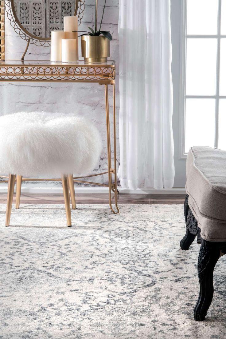 10 best paris apartment bedroom images on pinterest | apartment