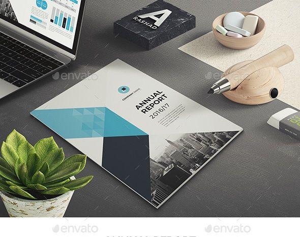 Bagaimana cara membuat laporan tahunan yang praktis cepat dan berhasil? Meskipun dianggap sebagai tugas yang membosankan, menyusun laporan t...