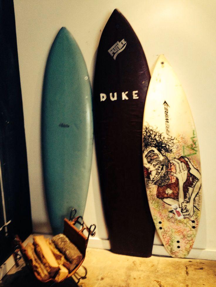 194 best planche de surf surfboard images on pinterest. Black Bedroom Furniture Sets. Home Design Ideas