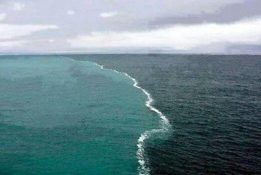meeting of atlantic and indian oceans meet