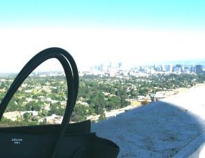 LOS ANGELES- INSIDER TIPS Top 9 Places to Visit - TrendSurvivor