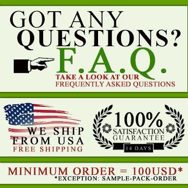 100 %guaranteed impove