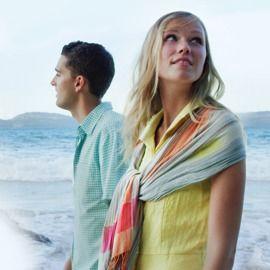 Videoteca de los testigos de Jehová | JW.ORG