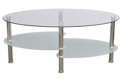 oltre 1000 idee su table basse transparente su pinterest tavolo table basse contemporaine e. Black Bedroom Furniture Sets. Home Design Ideas