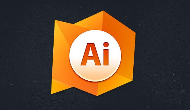 Adobe Illustrator 65 Awesome Tutorials To Help You Master Adobe Illustrator