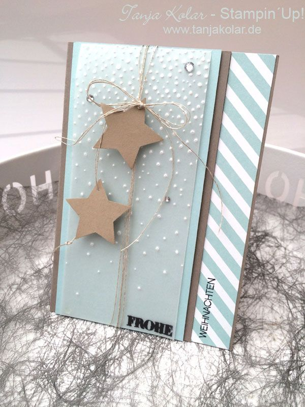 Weihnachtskarten-32