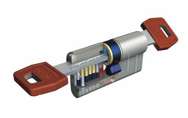#bombillo ideal por si t dejas la #llave puesta por dentro 620140601 Http://www.cerrajerobarcelonavalencia.es/cerrajerosbarcelona  #cerrajerosbarcelona #cerrajerosvalencia #cerrajeros24h