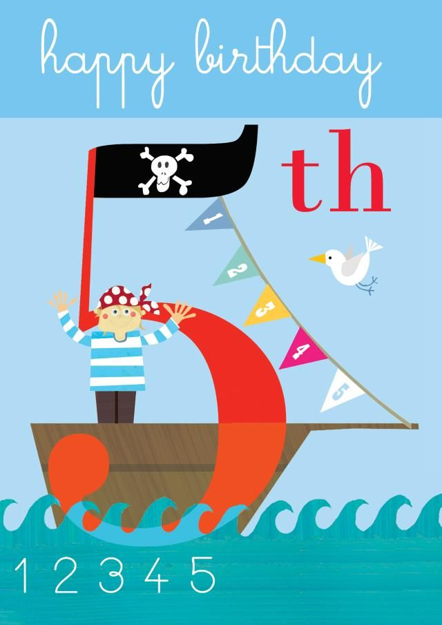 Thortful Send The Perfect Greeting Card Order Online It S Sent Today Thortful Birthday Cards Happy Birthday Cards Cards