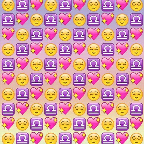 tumblr wallpaper dope gun emoji - photo #14