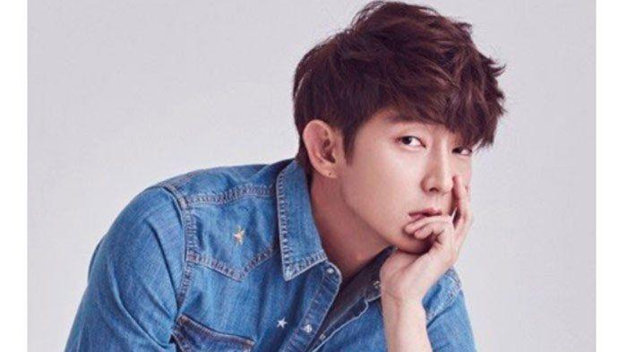 Beda Banget sama Genre Serial Sebelumnya, Lee Joon Gi Kini Bakal Main dalam Drama 'Criminal Minds'