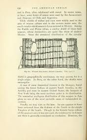 Image result for iroquois-slat-armour
