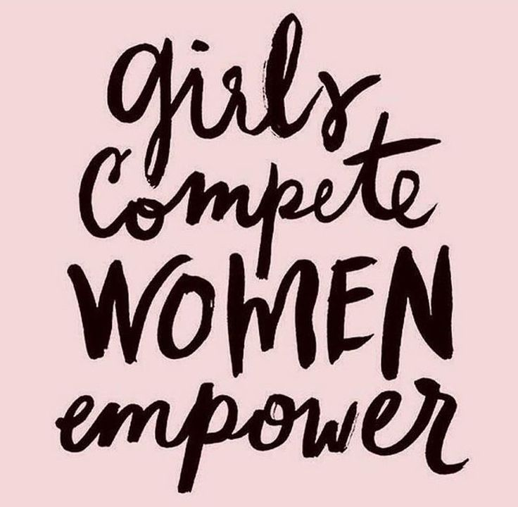 Pinterest Inspirational Quotes For Women: Best 25+ Empowering Women Quotes Ideas On Pinterest