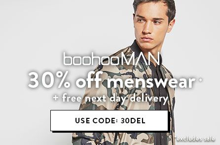 Clothes | Women's & Men's Clothing & Fashion | Online Shopping – boohoo