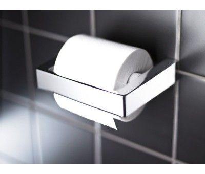 WC-paperiteline GBG G1, kromi