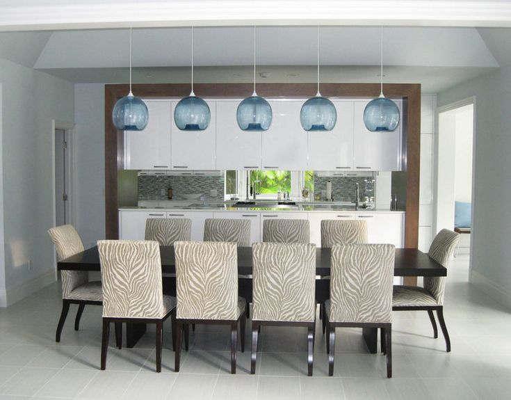 Pendant Lights For Dining Room Images Design Inspiration
