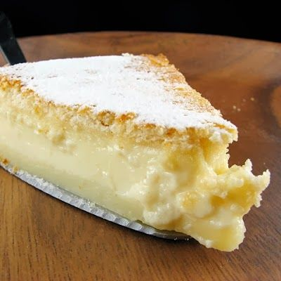 Vanilla cake in 3 layers! Κέικ βανίλιας 3 στρώσεων !