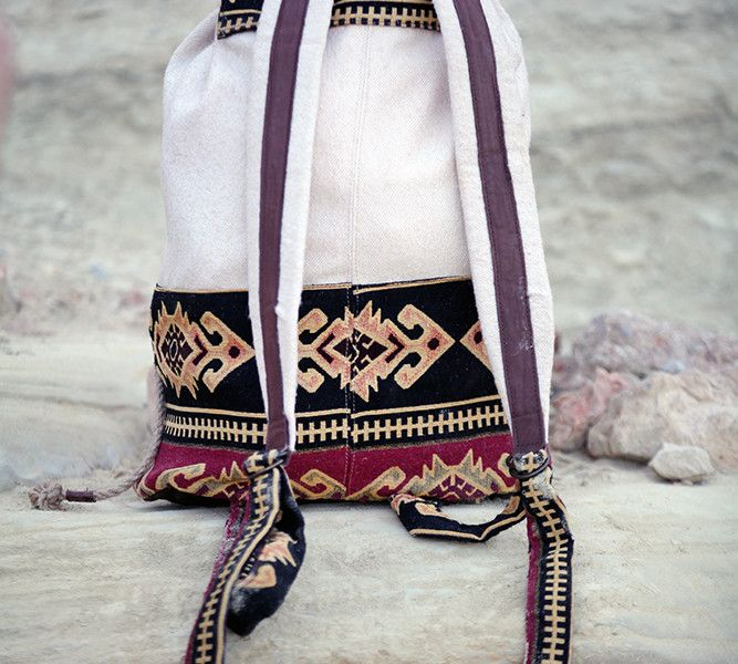 PILGRIM backpack -1 | Cleo Gatzeli_summertales http://www.cleogatzeli.com/shop/backpacks/pilgrim-backpack-1/# musthave